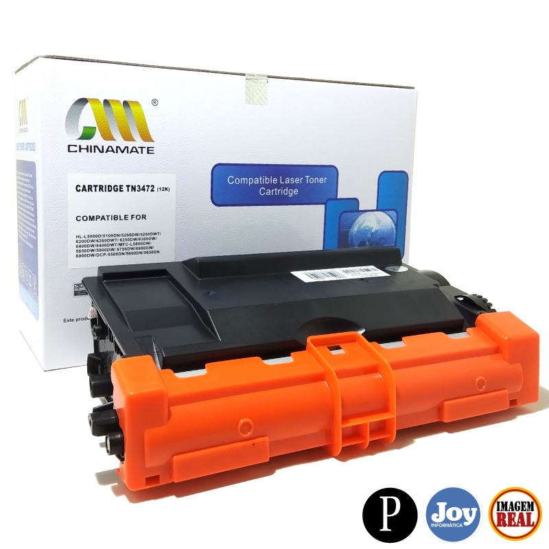 BROTHER DCP-L5602DN DRIVER (2019)