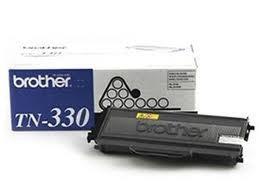 toner brother hl 2140 /tn 330 recargas desde 60 soles
