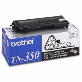 BROTHER 7220 MFC DRIVER FOR PC