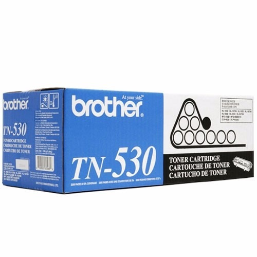 toner brother tn-530 nuevo original oferta!!!