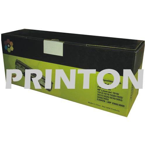 toner brother tn 570 remanufacturado garantía envío gratis