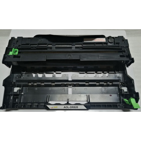 Toner Brother Tn-890 Generico Compatible Hl-l6200dw  L6250d