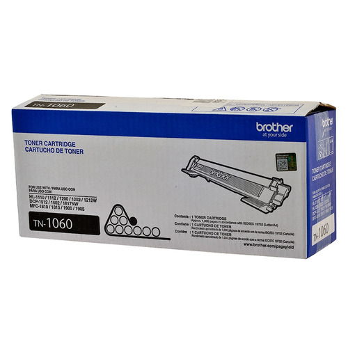 toner brother tn1060 negro