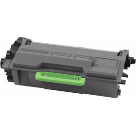 Toner Brother Tn890 Negro 20,000 Mil Pag