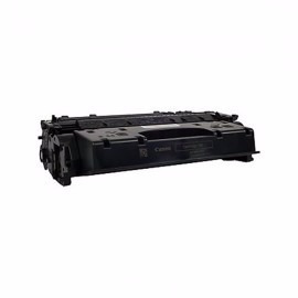 toner canon 120 negro para d1320 y d1350 2617b001aa original