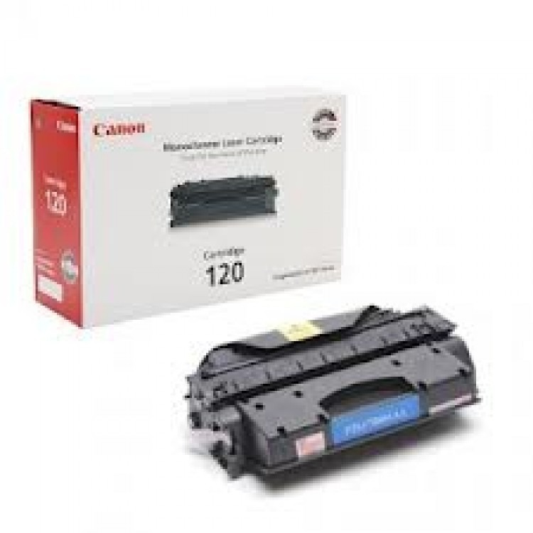 CANON D1150 WINDOWS 7 64 DRIVER
