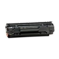 toner canon 137 compatible nuevo