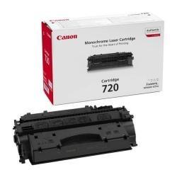 toner canon 720 canon mf 6680 dn compatible