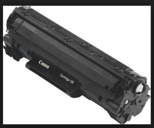 toner canon compatible