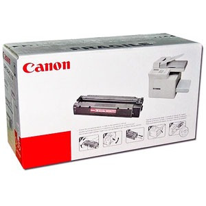 toner canon g13 np 6028 katun