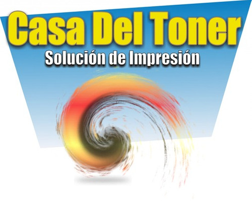 toner canon gpr22 remanufacturado 500 gramos disponible 1018