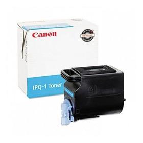 Toner Canon Ipq-1 Novo