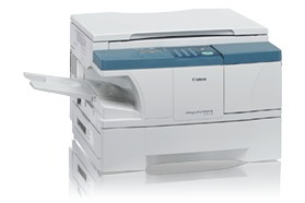 CANON IR 330 DRIVERS FOR WINDOWS
