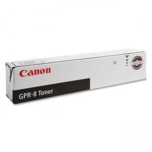 toner canon,gpr 10 original ir 1210-1310 1370 1630-1670