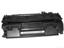 toner cartucho hp ce505a 505a 05a 2035 2055 p2035 novo