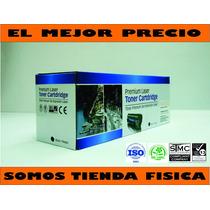 Toner Xerox 3550 100% Compatible Workcentre 3550 106r0531