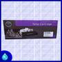 Toner Compatible Samsung 104 Mlt-d104s Ml1665 1660 Scx 3200