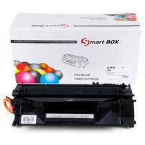Toner Compatible Hp Q5949a (49a) Para 1160 1320 3390