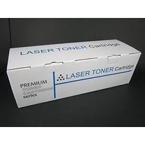 Toner Compatible Xerox 3550 106r01531