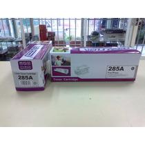 Toner Hp Compatible Ce285a (85a)