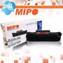 Toner Hp 85a Ce285a, Para Impresoras Hp P1102 M1212