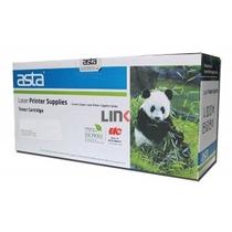 Toner Original Asta Q2612a Hp 12a Laserjet 1010/1012/1015/18