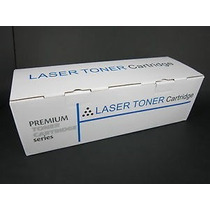 Toner Canon Gpr-22 Compatible 1021j-1025-1025n-1025if-1023n
