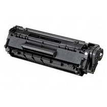 Toner Canon 104/fx9 Para Mf-4150 Mf4350 Recargado/compatible
