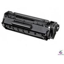 Toner Canon 128 Remanufacturado/compatible/garantizado.