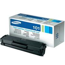 Toner Original Samsung 101 Mlt-d101s Ml-2165 2160 Scx-3405w