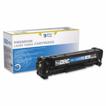 Toner Compatible Hp Ce310a 126a Negro Cp1025nw M175a Usa Net