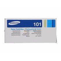 Toner Samsung 101 2160 2165 3405w Remanufacturado Caracas