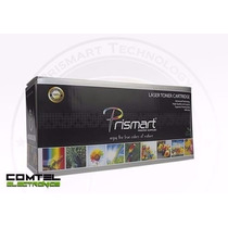 Toner Hp 85a Compatible Prismart P1102w / Canon Mf3010