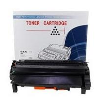 Toner Compatible Hp Cc364a (64a) Para P4014 P4015