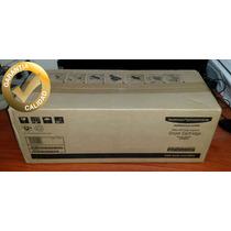 Drum Xerox 5222 5225 5230 Original
