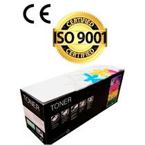 Toner Para Hp Ce285a / 85a Compatible Impresoras Laser Nuevo