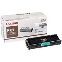 Liquidacion Toner Fotocopiadora Canon Fx 1-2-4-7