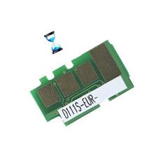Chip Samsung Mlt 101 Ml 2160 2165 2168 Scx3400f 3405 3407