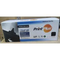Toner Print Plus Pp285-435-436 Compatible Con Hp Ce285