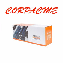 Toner Premium P Canon Mf3110/5730/ 5770 Ep26/ep27/x25 Acme