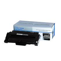 Toner Xerox Compatible Phaser 3140-3155-3160 Nuevos De Caja