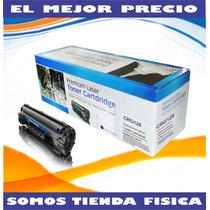 Toner Canon Crg-128 100% Compatible Mf4770 Mf 4450 D550