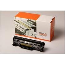 Toner Canon 128 Para Las Fotocopiadoras Mf4450/4770