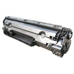 toner cb435a remanufacturado 100% garantizado