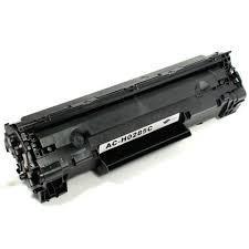 toner ce285a  85a p/ hp  p1102 series - reciclado a nuevo.