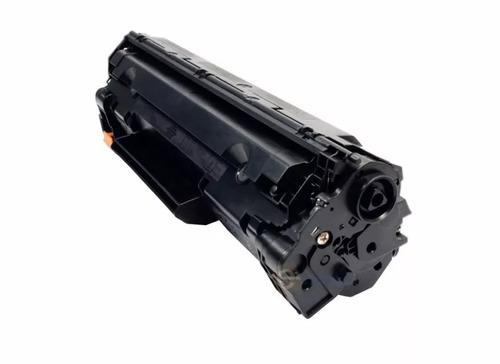 toner ce285a 85a p/ p1102w p1102 m1132 m1212 compatível novo