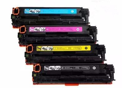 toner ce413a, enterprise 300/400 color m351/451nw/ m75/475dn