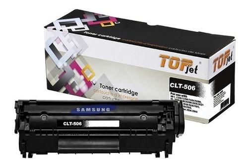 toner clt-m506 ma sam clp-680 clx-6260 c-2600 c-2670 c-2680