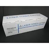 toner comp hp laserjet cf351a cf352a cf353a cf350a m176m/177