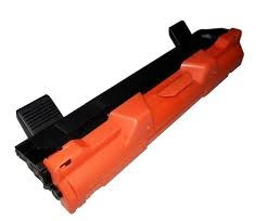 toner comp nvo brother tn-1060 para brother hl-1112/dcp-1512